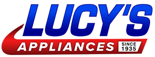Lucy's Appliances Logo